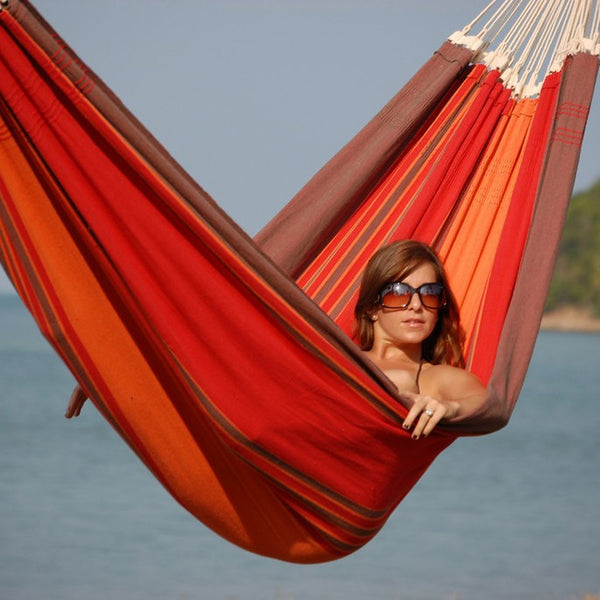 Paradiso Hammock by Byer of Maine