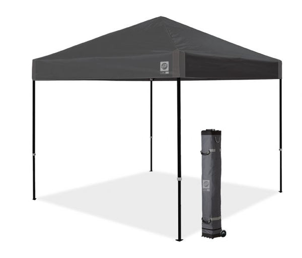 E-Z Up Ambassador 10' x 10' Shelter