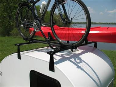 ProRack Roof Rack