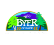 Byer of Maine