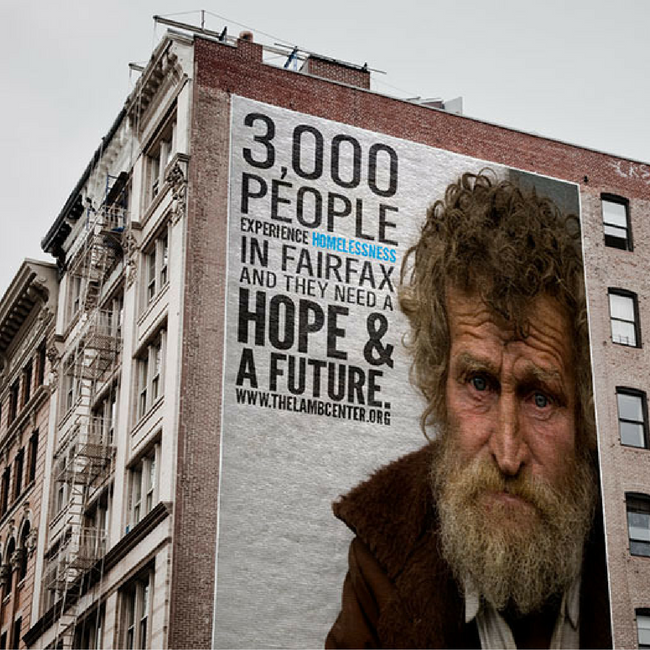 Christmas Helping Homeless.9 Ways To Help The Homeless This Winter Janery