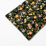 Merlin Mat | Rifle Paper Collection