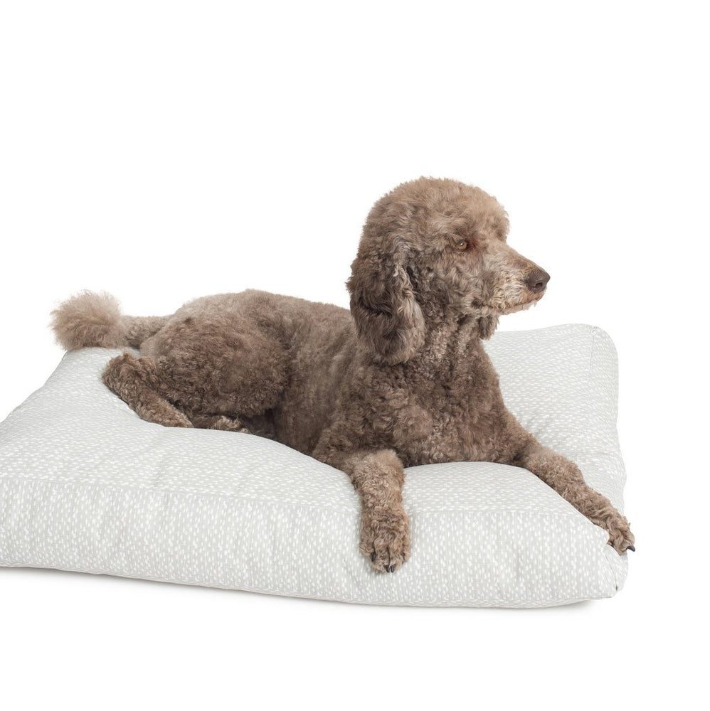 Dog Bed Cover | Classics
