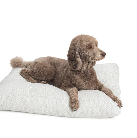 Dog Bed Cover | Cloud