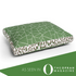 Dog Bed Cover | Gemstone Collection