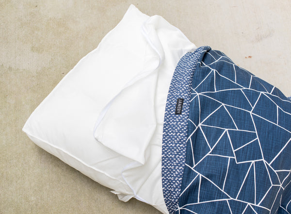Premium Waterproof Bed Protector