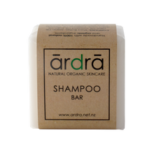 Load image into Gallery viewer, organic shampoo bar nz