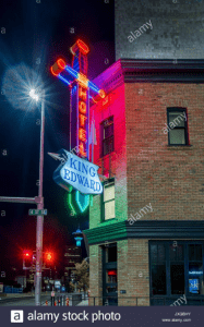 king-edward-hotel-neon-sign