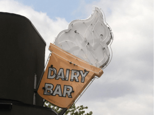 pops-dairy-neon-sign