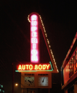 superior-autobody-neon-sign