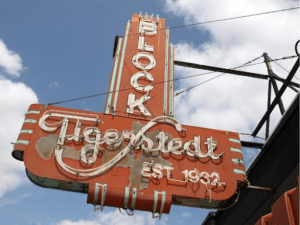 tigerstedt-neon-sign-calgary