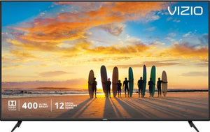 "VIZIO - 55"" Class - LED - V Series - 2160p - Smart - 4K UHD TV with HDR"