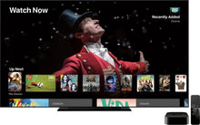 Load image into Gallery viewer, Apple - Apple TV 4K - (latest model)