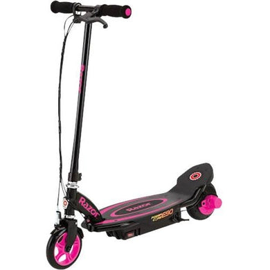 Power Core™ E90™ Electric Scooter