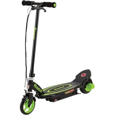 Power Core™ E90™ Electric Scooter Green