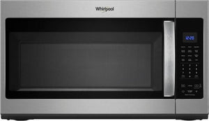 Whirlpool packages