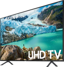 "Load image into Gallery viewer, Samsung - 65"" Class - LED - 7 Series - 2160p - Smart - 4K UHD TV with HDR"