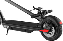 Load image into Gallery viewer, Hover-1 - Alpha Electric Scooter - Black