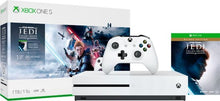 Load image into Gallery viewer, Microsoft - Xbox One S 1TB  Console Bundle