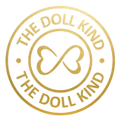 The Doll Kind