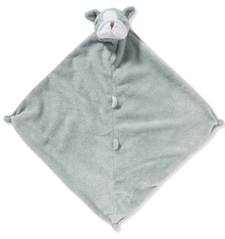 Animal Lovie Blankies - Variety