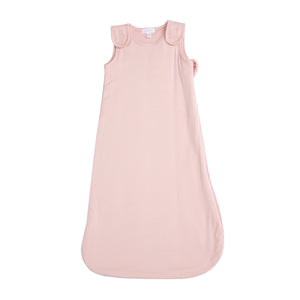 Sleeping Blanket - Light Pink