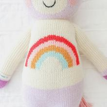 Cuddle + Kind - Zoe the Unicorn