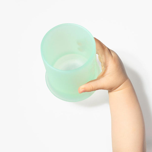 Ola Baby Trainer Cup