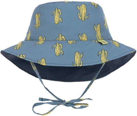 Sun Protection Bucket Hat - Variety