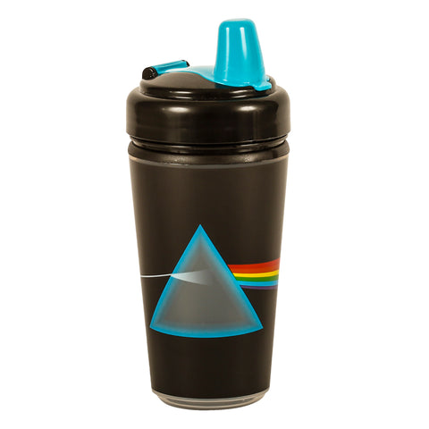Pink Floyd Dark Side Prism Sippy Cup