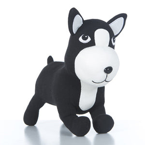 Frank the Bulldog - Plush