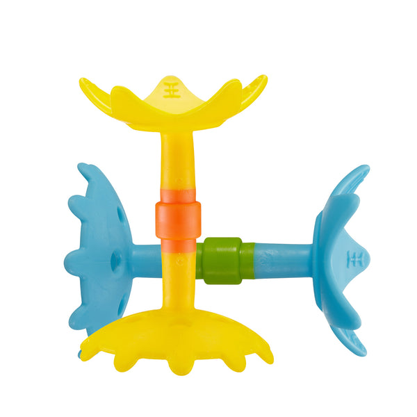 Massaging Teether - Variety