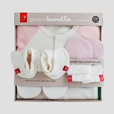 Goumikids Bundle 0-3M Set