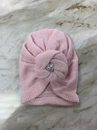 Nursery Hats - Variety - Cradle Cuties