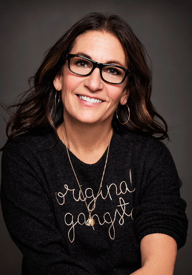 Bobbi Brown </br><p class=