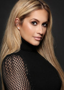 "Natalie Malchev </br><p class=""classtitle""></p>The Bombshell: Flawless & Glowy</p> On Demand!</p>"