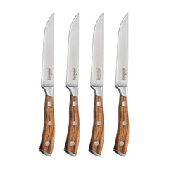 ASMOKE AS660 Wood Pellet Grill and Smoker 700 SQ. IN. w/ Best Value BBQ Season Kit - Bronze