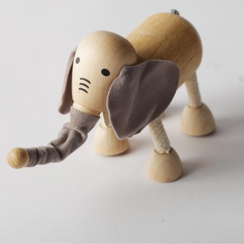 eco-friendly organic toys