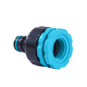 Flopro + Tap Connector (Triple Fit)