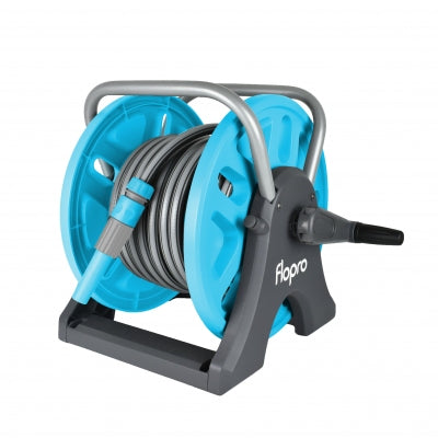 FLOPRO CLASSIC HOSE REEL 20M