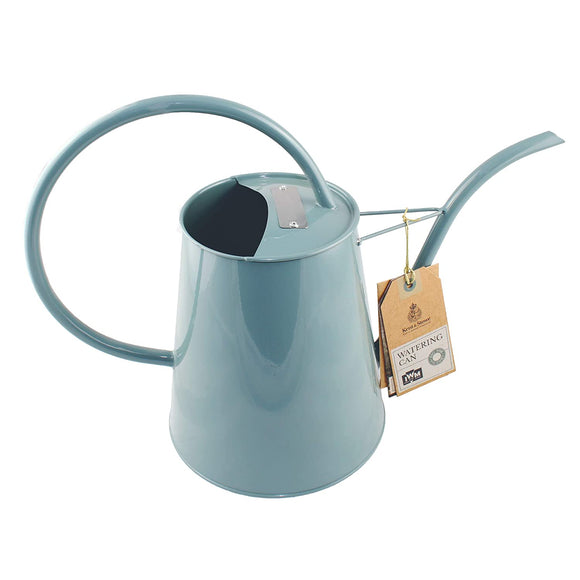 Kent & Stowe Dig For Victory Watering Can