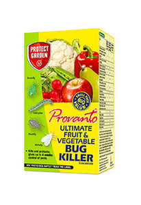 Provanto® Fruit & Vegetable Bug Killer Concentrate