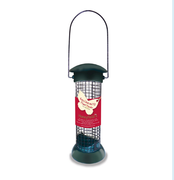 Honey Fields Peanut Feeder
