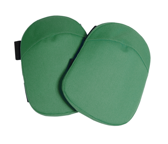 Town & Country Kneepads