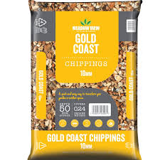 Meadowview Gold Coast 10mm Chippings Lg