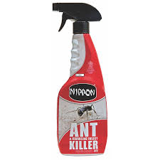 Nippon Ant & Crawling Insect Killer RTU Spray