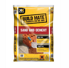 Kelkay Sand and Cement Lg