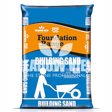 Meadowview Building Sand Lg
