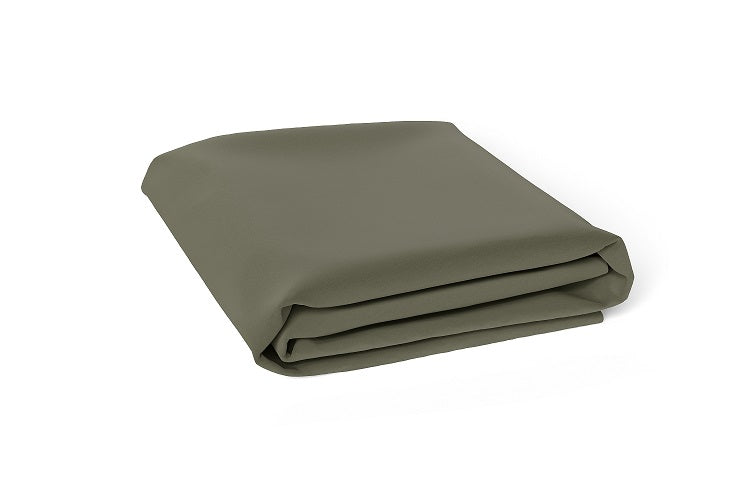 Olive Classic Bedlinen Collection