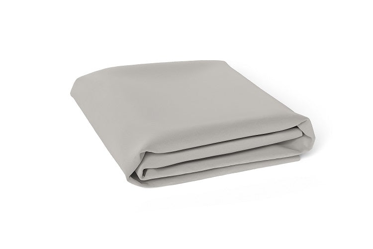 Stone Grey Classic Bedlinen Collection